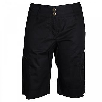Jocavi の女性の 4 つポケット綿パンツ