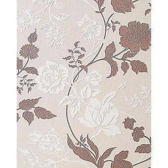 Wallpaper EDEM 116-23