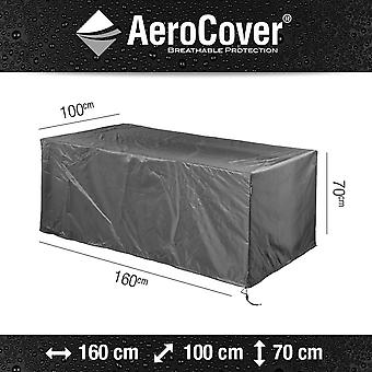 AeroCover tuintafelhoes 180x110xH70 cm - antraciet
