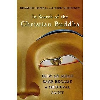 På jagt efter Christian Buddha: hvordan en asiatisk Sage blev en middelalderlige Saint