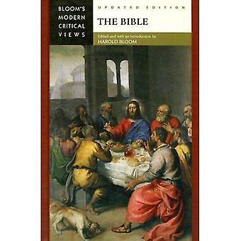 Biblia (nowoczesne poglądy krytyczne)