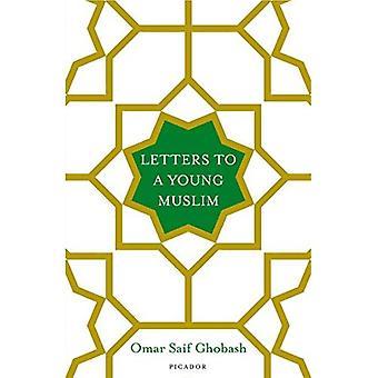 Lettres à un jeune musulman