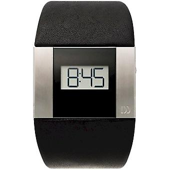 Tanskan design Miesten Watch IQ12Q784