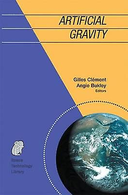 Artificial Gravity by Clment & Gilles