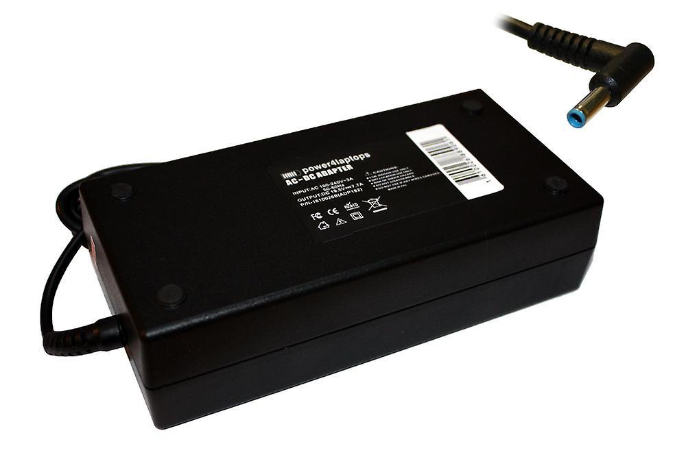 HP OHommes 15-ce074ur ordinateur portable Compatible AC adaptateur chargeur