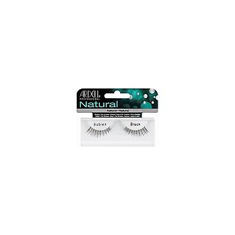 Ardell Professional Ardell Natural Eye Lashes - Babies