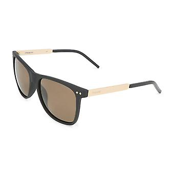 Polaroid Men Black Sunglasses -- PLD1886128