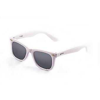 Cape Town Ocean Kids Sunglasses