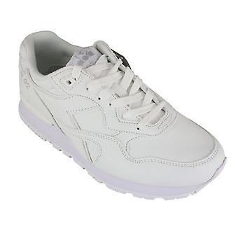 Diadora Casual Diadora Shoes N92 L C0657 0000155881_0