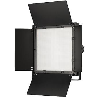 BRESSER LS-1200 LED Studioleuchte 72 W / 11.800 Lux