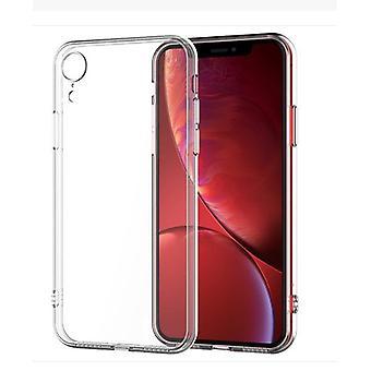 Klarer Fall für iPhone XR