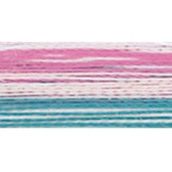 Rayon Super Strength Thread Variegated Colors 700 Yards 4Cc Melody 300V 2370