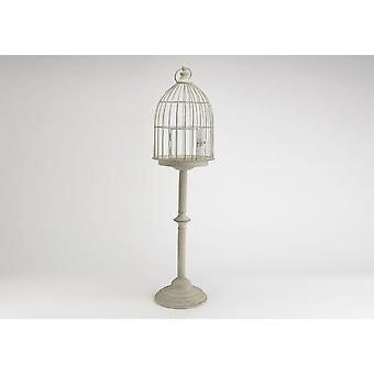 Amadeus Cage Pie (Home , Decoration , Decorative accessories)