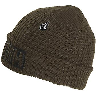 Trenches Beanie