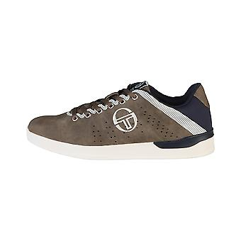 Tacchini sneakers mænd Brown