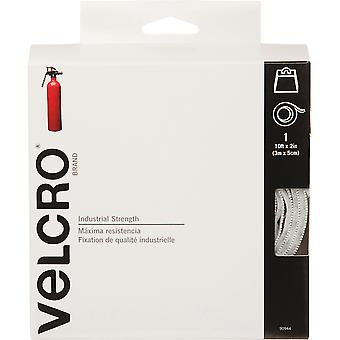VELCRO(R) Brand Industrial Strength Tape 2
