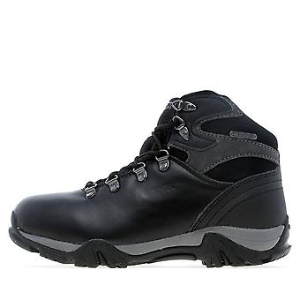 Hi-Tec Childrens Oakhurst Trail Waterproof Boots