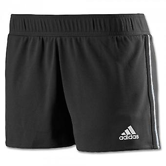 Adidas Women's TS short Z36151