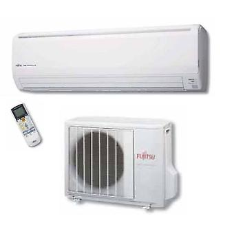Fujitsu Air conditioning split with b-lf asy50ui class inverter