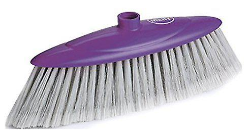 Mery Broom Soft Without Palo Assortment