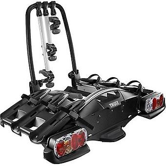 Cycle carrier Thule VeloCompact 926 No. of bicycles=3