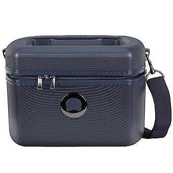 Delsey helium classic 2 Beautycase make-up case cosmetic case 00 3801310