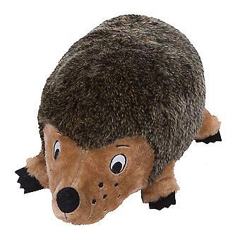 Passiv Hound Huggable pindsvin Junior