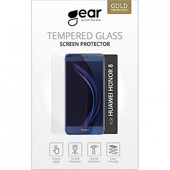 GEAR tempered glass 5.2