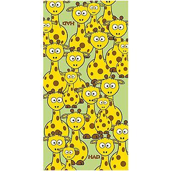 Had Kids Giraffen Art.-Nr. HA5890-820