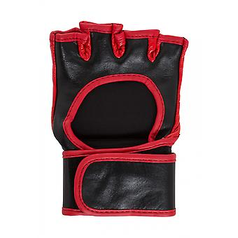 Benlee MMA Boxhandschuhe Drifty Leather