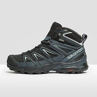 Salomon X ULTRA 3 Mid GTX Men's Walking Boots