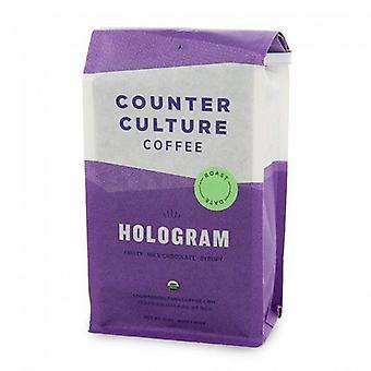 Counter Culture Coffee Hologram Blend Fruity Milk Chocolate Whole Bean Coffee