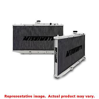 Mishimoto Radiators - Performance MMRAD-CRX-88 27.2in x 17.1in x 2.55in Fits:HO