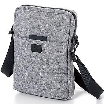 Lexon un iPad Mini Shoulder Bag