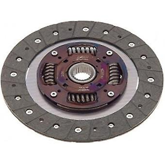 EXEDY GMD004U Clutch Disc