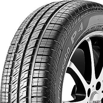 Pneumatici estivi Pirelli Cinturato P4 ( 185/70 R14 88T )