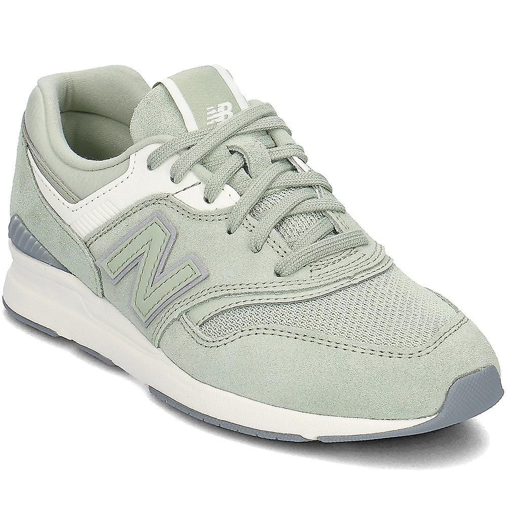 Nuovo equilibrio 697 WL697CO universale donne scarpe | Facile Da Pulire Surface  | Scolaro/Signora Scarpa