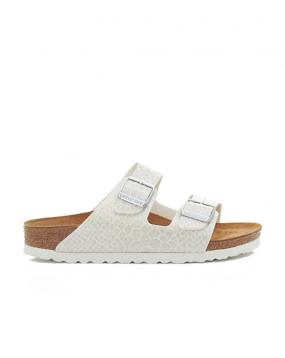 Birkenstock Arizona Narrow Two Strap Sandals
