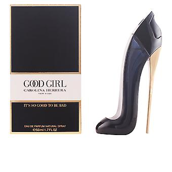 Carolina Herrera Good Girl Eau De Parfum Vapo 50ml Womens Perfume Scent Spray