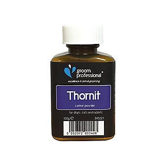 Groom Professional Thornit Ear Powder 20G Sml