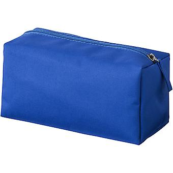 Bullet Passage Toiletry Bag