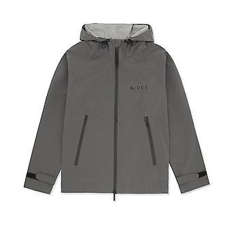 NICCE jacket Scapa