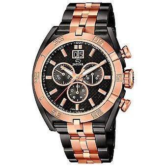Jaguar Menswatch sports Executive chronograph J811/1