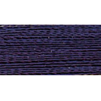 Rayon Super Strength Thread Solid Colors 1100 Yards Pro Brite Star 300S 2736