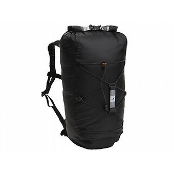 Exped Cloudburst 25Ltr Drypack (nero)