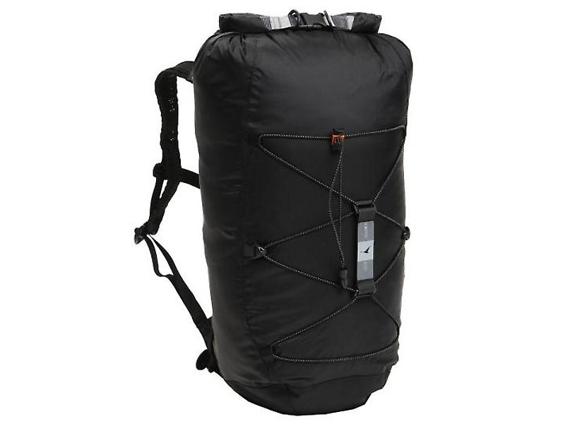 Exped Cloudburst 25Ltr Drypack