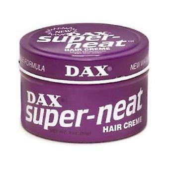 DAX Super Neat Hair Cream 99g