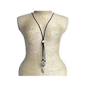 Women's Silk necklace wings of Angel Wings necklace WINGS 925 Silver