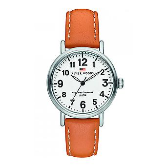 River Woods Watch Vermillion RW340009