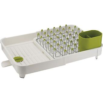 Joseph Joseph SalvaPlates (Kitchen , Kitchen Organization , Dish drainer)